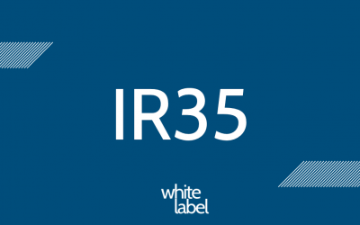IR35 Advice and Support