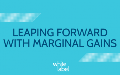 Leaping Forward with Marginal Gains