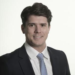 Joaquin Vicente